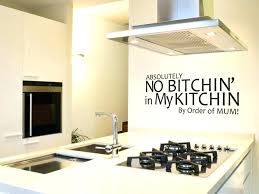 ideas for a kitchen kitchen wall ideas kitchen wall ideas for inspirational