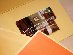 bliss collaborative home decorators collection