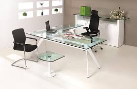 vente meuble bureau tunisie bureaux de direction meuble mezghani