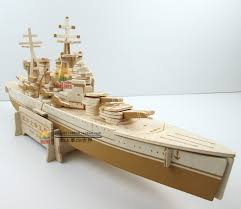 Wooden Toy Boat Plans Free by Juli 2016 Wooden Boat Plans