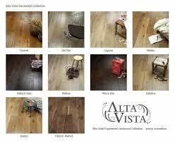 hallmark floors hallmark floors