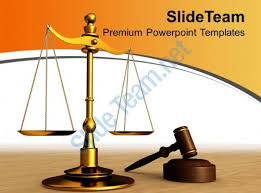 ppt templates for justice 0313 justice found in law court business powerpoint templates ppt