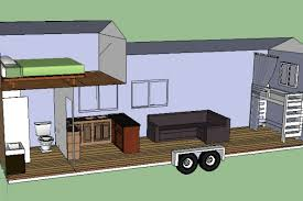 fundraiser by jenine steinberg building a tiny house