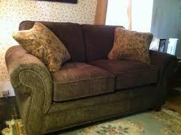 lazy boy sofas and loveseats lazy boy sofas and loveseats sofa review