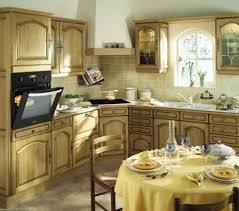 casanaute cuisine cuisine provencale meuble cuisine provençale meuble de chez