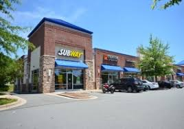 Rugged Wearhouse Winston Salem Listing Details The Chambers Group Accelerating Retail Success