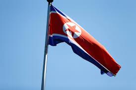 Korea Flag Image Putting The North Korea Terrorism Designation In Context
