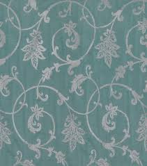 upholstery fabric freya mineral for the home pinterest