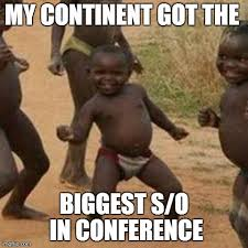 Lds Conference Memes - twitterstake ward council ldsconf memes part 1