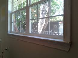 new window installation home repair dfw plano tx full service