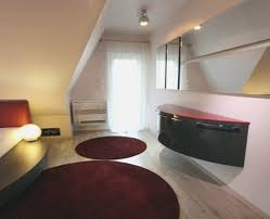 wohnidee schlafzimmer beautiful schlafzimmer wohnlich gestalten photos ideas design