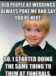 Funny Toddler Memes - children memes images funny pictures photos gifs archives wishmeme