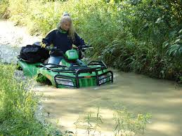 mudding quotes for girls and mud arcticchat com arctic cat forum