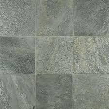 tiles photos quartzite slabs countertops u0026 tiles for interior and exterior