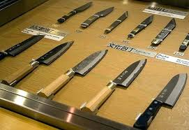 custom japanese kitchen knives knifes best japanese chef knives in the best japanese