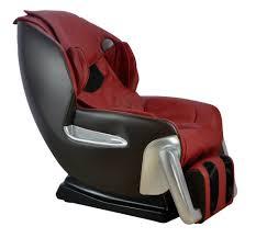 Massage Chair Thailand Coin Operated Massage Chair Coin Operated Massage Chair Suppliers