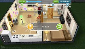the sims freeplay achievement guide for windows phone 8 part 2