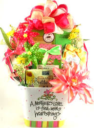 special mothers day gifts s day gift baskets delivery gifts for at gift baskets etc