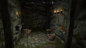 The Bathroom Game by Hey Guys I Found The Bathroom I Think Skyrim