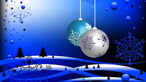 christmas cards online free free animated email christmas cards christmas lights decoration