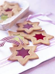 97 best stained glass cookies images on pinterest stained