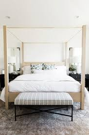 bedroom feng shui colors the feng shui bedroom colors that will bring the best energy into