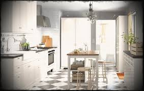 modern traditional kitchen ideas a medium size white kitchen with black worktops and chrome