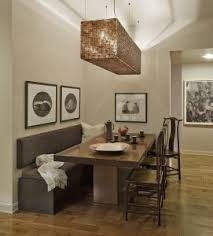 Dining Room Bench Sets Bench Seating For Kitchen Dining Table With Bench Modern Kitchen