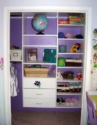 children u0027s closets custom closet geek serving ma ri nh and ct