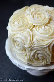 buttercream wedding cakes wedding plan ideas