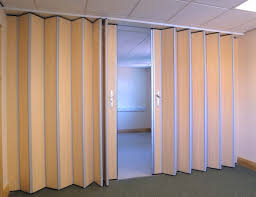 room partition designs pinterest food interesting sliding doors