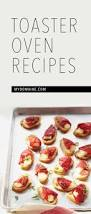Can You Cook Cookies In A Toaster Oven 10 Toaster Oven Hacks You Need To Try Right Now