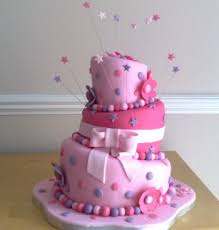 children s birthday cakes children birthday cakes ideas best birthday cakes