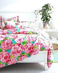 lilly pulitzer home decor lilly pulitzer wallpaper for bedroom impressive lilly wallpaper home