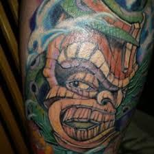 tattoo places in queen creek az bacon s tattoo u 15 photos 18 reviews tattoo 6245 w chandler