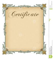certificate of completion free template word award certificate docx printable microsoft word completion sample