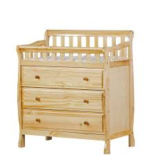 Changing Table Weight Limit by Assembly Instructions
