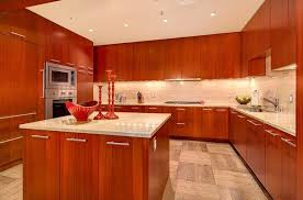 light cherry wood kitchen cabinets home design ideas and diy project