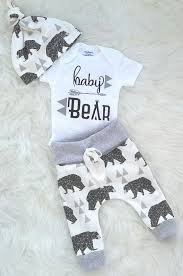 best 25 baby boy ideas on pinterest baby boy fashion
