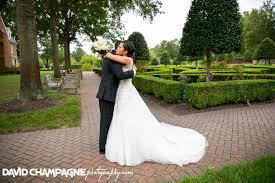 founders inn wedding founders inn wedding photos virginia wedding photographers