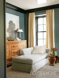 Interior Molding Designs by Best 25 Black Crown Moldings Ideas On Pinterest Crown Molding