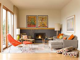 Discount Chairs For Living Room by Phenomenal Affordable Chairs For Living Room Living Room Fireplace