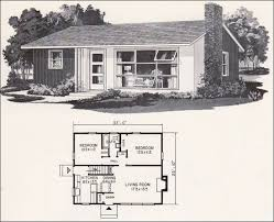 3889 best house plans houses images on pinterest house floor
