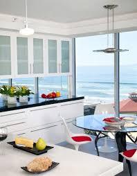 kitchen magnificent beach cottage dining room coastal home decor