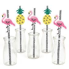 Paper Pineapple Decorations Pineapple Decorations For Party Amazon Com