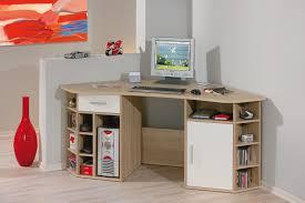 Eckschreibtisch Mehr Als 200 Angebote Schreibtisch Eiche Günstig Online Kaufen Real De