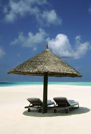 25 best sun island maldives ideas on pinterest sun island