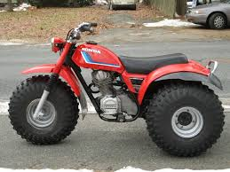 10 best go karts mini bikes motorcycles etc images on pinterest