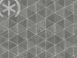 pattern black plaid nexus 5 wallpapers hd wallpapers plus