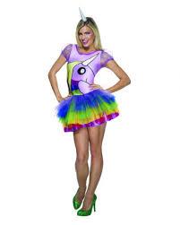 unicorn costume unicorn costume unicorn lining horror shop